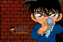 detective_conan_wallpaper__hd-normal