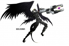 Beelzemon.full_.1429523
