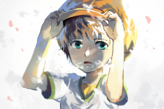 Digimon.Tommy_.Himi_.full_.1530669