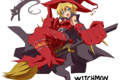 Witchmon.full_.1401506