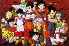 dragonball-z-all-characters-wallpaper