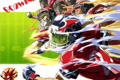 eyeshield-21-deimon-devil-bats-football-wallpaper