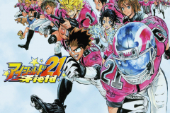 eyeshield-21-deimon-devil-bats-super-football-wallpaper