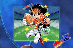 eyeshield-21-sena-kobayakawa-football-wallpaper
