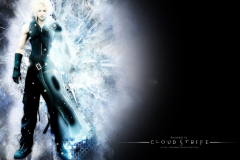 Cloud-Strife-001