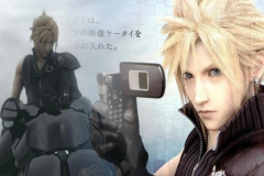 Cloud-Strife-002