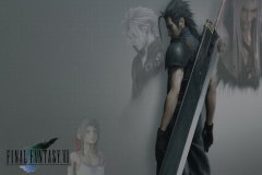 final-fantasy-7-arieth-zack-cloud-sephiroth-wallpaper
