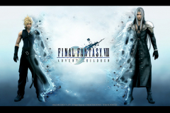 final-fantasy-advent-children-cloud-sephiroth-wallpaper