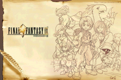 final-fantasy-ix-scroll-wallpaper