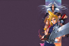 final-fantasy-vii-anime-aeris-cloud-tifa-sephiroth-wallpaper