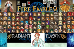 Fire_Emblem_RD_PoR_Wallpaper_by_vietgrl