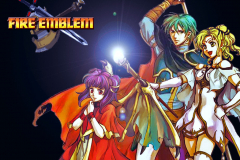 Fire_Emblem_Wallpaper_by_Arnayak