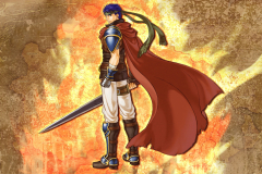 fire-emblem-ike-HD-Wallpapers