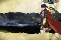 fire-emblem-radiant-dawn-ike