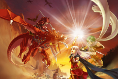 fire_emblem_battle_716