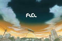 flcl-city-scape-wallpaper