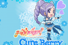 Cure.Berry_.full_.1051732