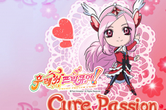 Cure.Passion.full_.1051721