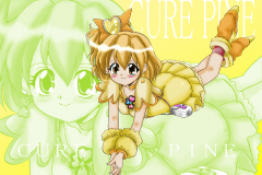 Cure.Pine_.full_.700812