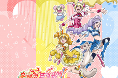 Fresh-Pretty-Cure-pretty-cure-30761055-1280-1024