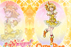 Fresh-pretty-cure-pretty-cure-30761285-1280-1024