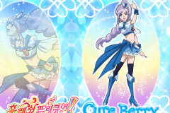 Fresh-pretty-cure-pretty-cure-30761288-1280-1024
