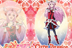 Fresh-pretty-cure-pretty-cure-30761291-1280-1024