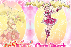 Fresh-pretty-cure-pretty-cure-30761292-1280-1024