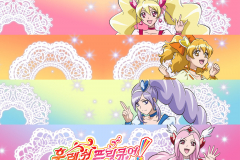 Fresh.Pretty.Cure_.full_.1051712