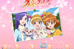 Fresh.Pretty.Cure_.full_.1495133
