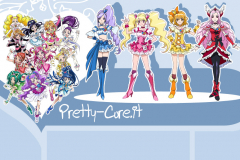 Fresh.Pretty.Cure_.full_.711503