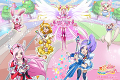 Fresh_Pretty_Cure_51a6190b8bedf56696