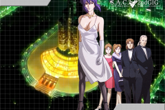 ghost-in-the-shell-major-motoko-sexy-dressed-up-wallpaper