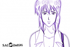 ghost-in-the-shell-motoko-kusanagi-sketch-wallpaper