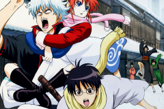 gintama-wallpaper-big