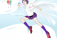 the-girl-who-leapt-through-time-baloons-wallpaper