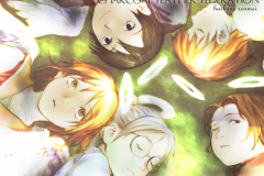 haibane-renmei-cast-resting-wallpaper