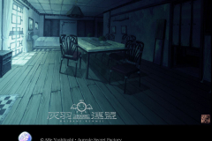 haibane-renmei-empty-room-wallpaper