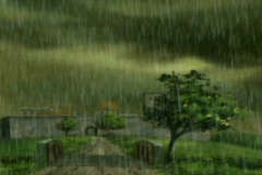 haibane-renmei-raining-wallpaper