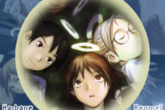 haibane-renmei-seeing-globe-wallpaper