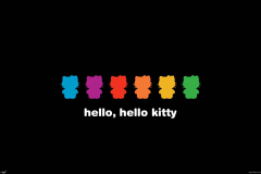 hello_kitty_02
