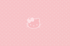 hello_kitty_04