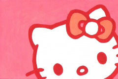 hello_kitty_05