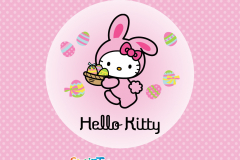 hello_kitty_06
