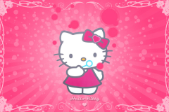 hello_kitty_08