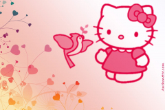 hello_kitty_09