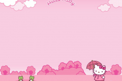 hello_kitty_11