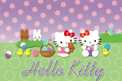 hello_kitty_12
