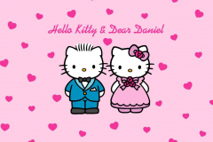 hello_kitty_13