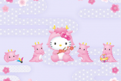 hello_kitty_16
